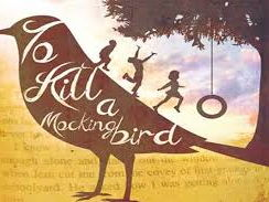 To Kill A Mockingbird- Themes, symbolism, Languag&Style