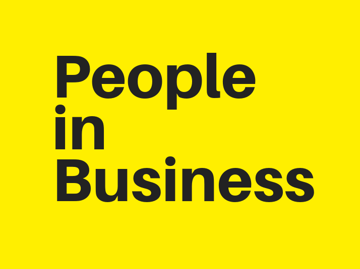 People in Business IGCSE Business complete chapter