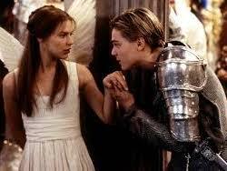 Romeo & Juliet Critical Perspectives