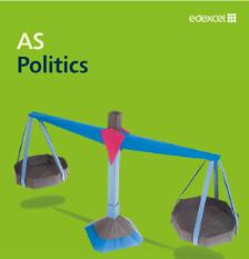 Edexcel AS Politics Revision Summaries