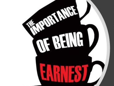 A Level: (2) The Importance of Being Earnest - Act 1 Part 2