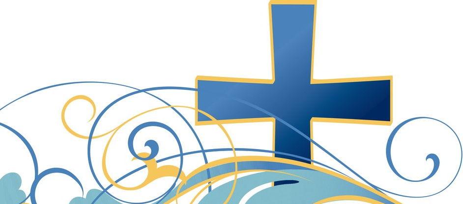 Christianity Philosophy of Religion EdexcelBeliefs in Action (9-1)