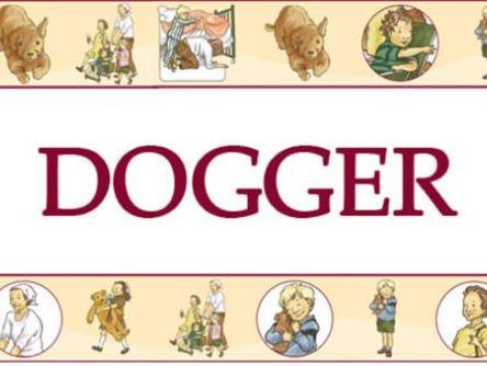 KS1 Talking for Writing: Dogger - Three Week Scheme of Work