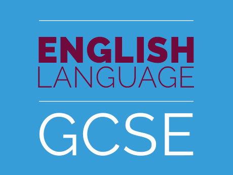 3 document bundle of GCSE poetry revison
