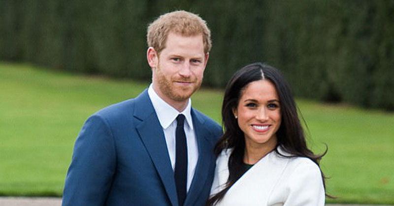 Royal Wedding Maths Lesson