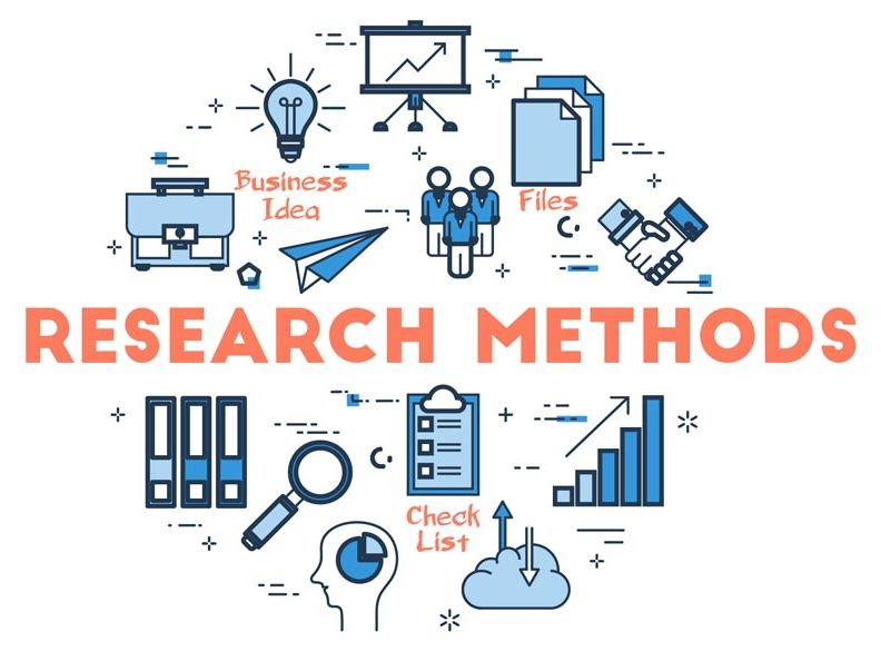 Level 3 - Research Writing