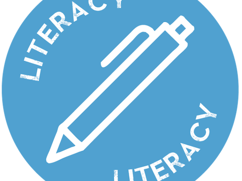 Literacy Activities. A massive collection of literacy activities