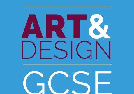 GCSE Art & Design - Understanding Development