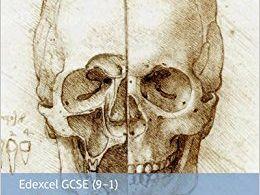 GCSE Edexcel medicine revision