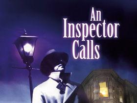 An Inspector Calls- Context