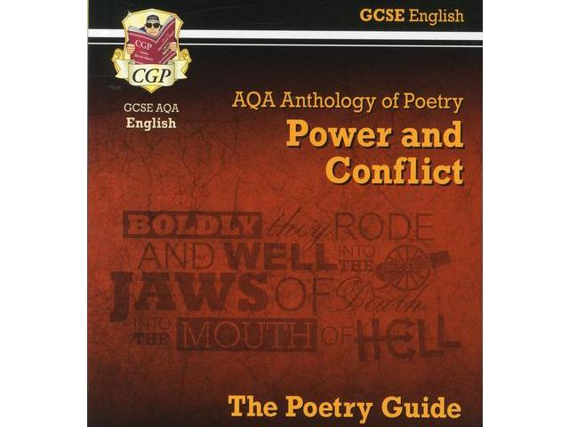High School English Resources Poetry Worksheets For 9th To 12th