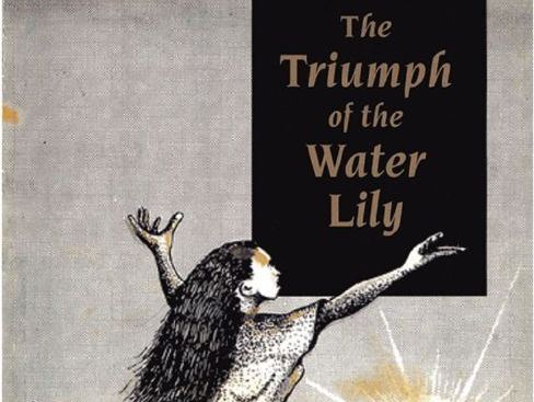The Triumph of the Water Lily