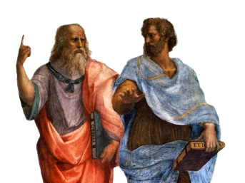 Ancient Philosophical Influences