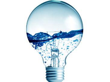 KS3 Energy unit - fully resourced