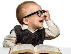 RO18 Child Development LO1 Revision