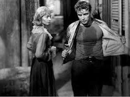 A Streetcar Named Desire - Context PowerPoint