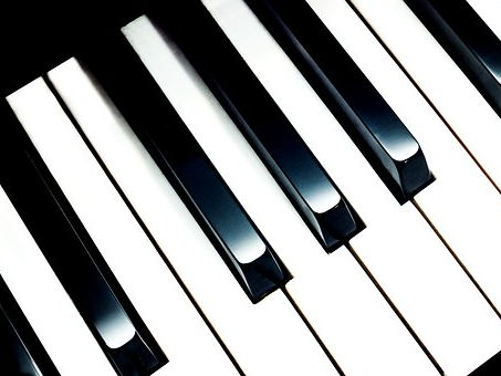 Chopin -  Boy Who Made Beautiful Melodies - Life Story, Key Facts, Quiz and Writing Activities