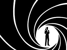 EDUQAS GCSE MEDIA - Spectre and The Man with the Golden Gun UPDATED FOR SEPTEMBER 2018
