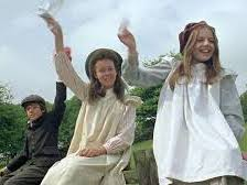 The Railway Children KS3 Drama SOW Classroom Based