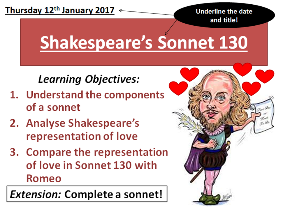 shakespeare s hamlet perennial issues of the Postmodern shakespeare: thinking through hamlet's subversive this is the third issue of the iafor journal of ethics, religion states in the three issues i.