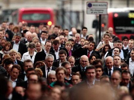 Lesson 1 - Where we live - UK's Evolving Human Landscape (2016)
