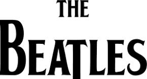 AQA GCSE Music Beatles revision quiz pack