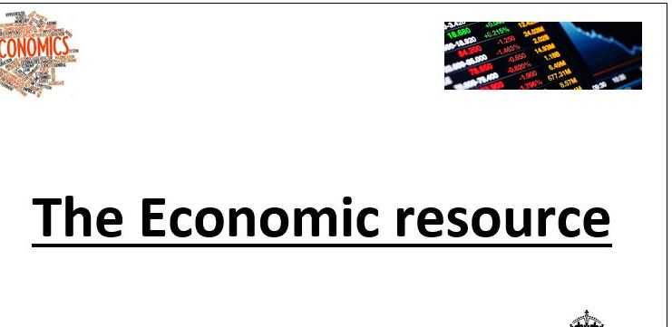 A level Economics: Core knowledge revision questions