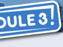 Viva 1 - Module 3.1 ¿Qué estudias?