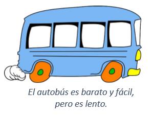 Spanish Course Part 2 Ebook
