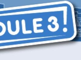 Vivia 1 - Module 3.2 ¿Te gustan las ciencias?
