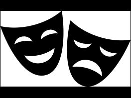 Drama devising help sheet