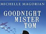 Goodnight Mister Tom Lesson 1 Chapter 1 Year 6