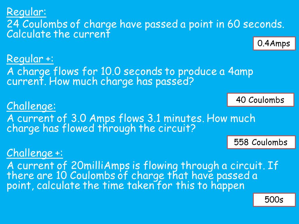 AQA GCSE Physics Equation Question Bundle by etherich31 - Teaching ...