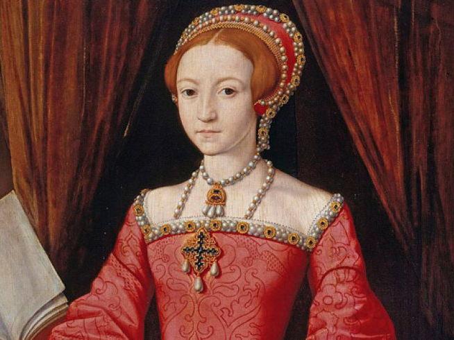 Primary homework help mary queen of scots