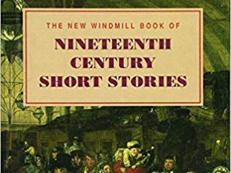 'The Nightingale and the Rose' Questions - 19th Century Short Stories