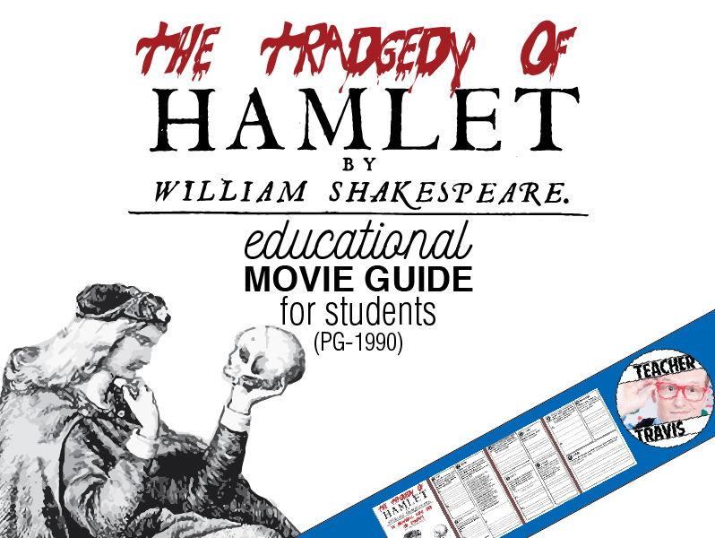 Hamlet Movie Viewing Guide