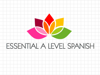 SPANISH A LEVEL ESSENTIAL TOPICAL SHEETS  PACK