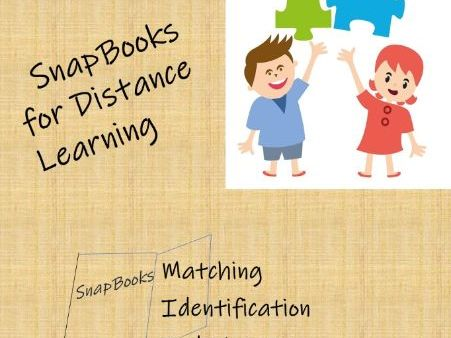 Distance Learning with SnapBook