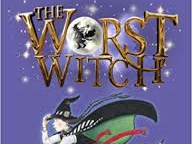 The Worst Witch guided reading unit of work and comprehension pack.