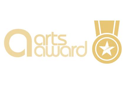 Gold Arts Award Bundle Pack