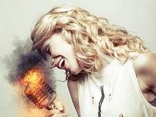 Shakira Biography and Worksheet - Lectura de la vida de Shakira