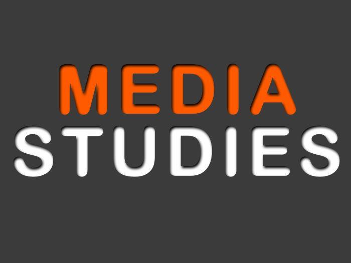 GCSE - Advertising & Marketing - Lesson 4: Brands