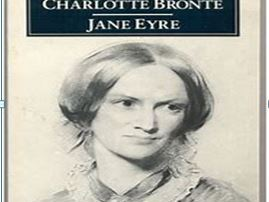 Jane Eyre The Play