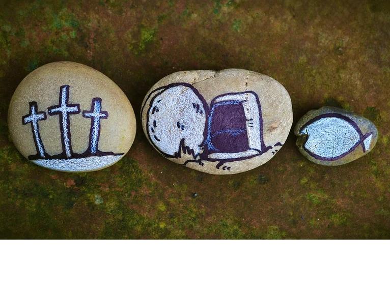 CHRISTIAN BELIEFS AQA PACK