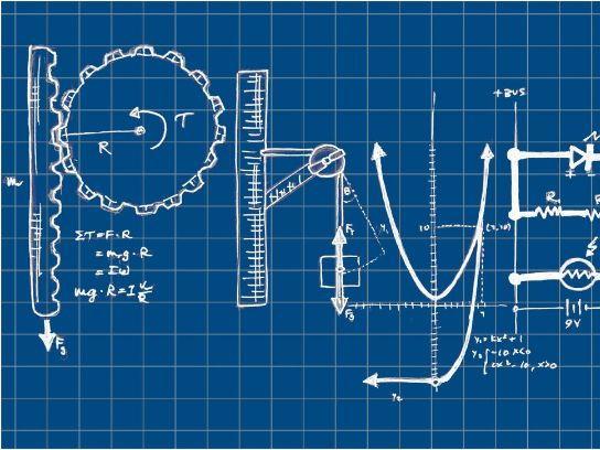 igcse physics electricity past paper questions