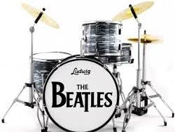 AQA GCSE Music The Beatles With a little help from my friends