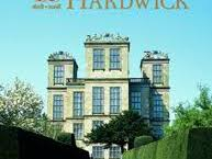 Introduction to Hardwick Hall