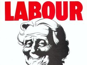 Card Sort - Why did the Labour Party win the 1945 General Election?