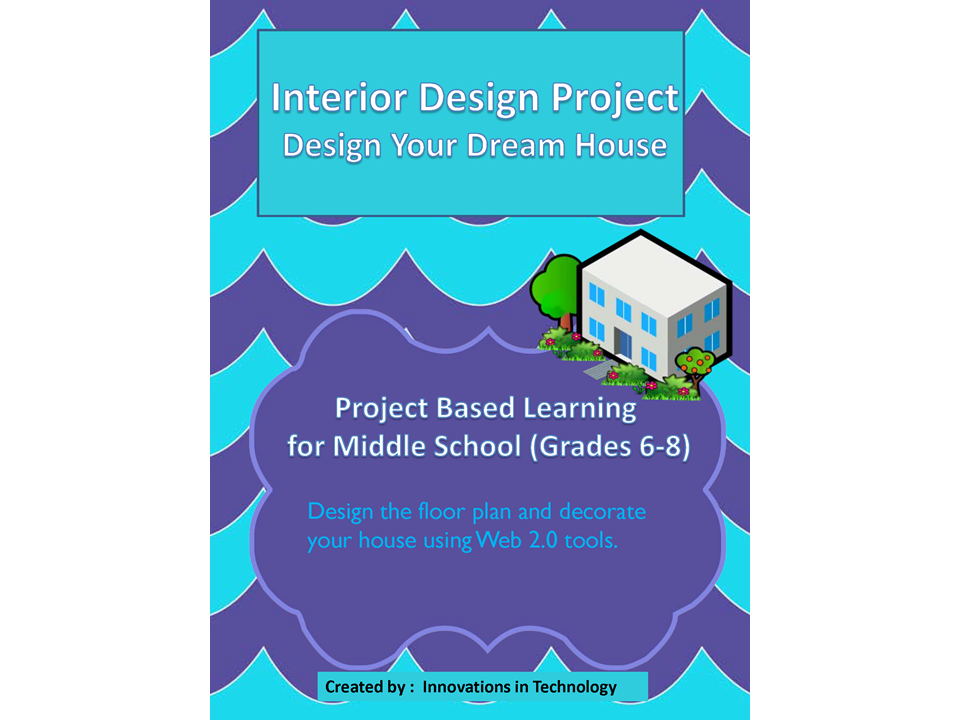 Interior Design: Design Your Dream House - Career Simulation
