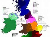 A Level English Language 7702 Masterclass- Regional Variation